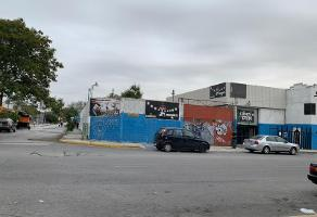 Foto de bodega en venta en centro , ciudad guadalupe centro, guadalupe, nuevo león, 15546583 No. 01