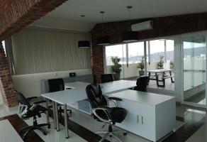 Foto de oficina en renta en centro civico 0, colinas del cimatario, querétaro, querétaro, 0 No. 01
