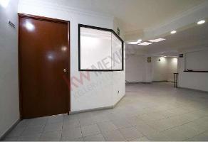 Foto de oficina en renta en centro cívico 6, ciudad satélite, naucalpan de juárez, méxico, 0 No. 01
