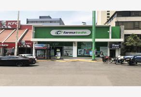 Foto de oficina en renta en centro cívico , ciudad satélite, naucalpan de juárez, méxico, 0 No. 01