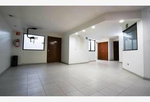 Foto de oficina en renta en centro civico lt2, ciudad satélite, naucalpan de juárez, méxico, 0 No. 01
