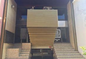 Foto de edificio en venta en  , centro cívico, mexicali, baja california, 11705378 No. 01