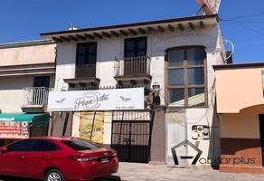 Foto de local en venta en  , centro cívico, mexicali, baja california, 16181361 No. 01