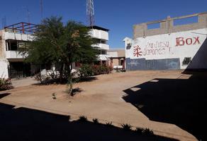 Foto de terreno comercial en venta en  , centro cívico, mexicali, baja california, 0 No. 01