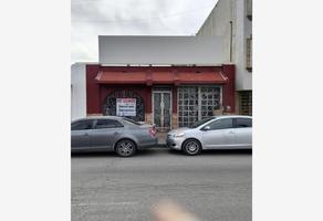Foto de local en venta en  , centro cívico, mexicali, baja california, 0 No. 01