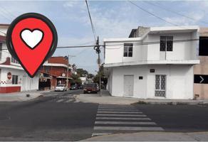 Foto de casa en venta en centro, colima, colima, 28000 , colima centro, colima, colima, 0 No. 01