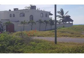 Foto de terreno habitacional en venta en centro, colima, colima, 28350 , colima centro, colima, colima, 15845429 No. 01