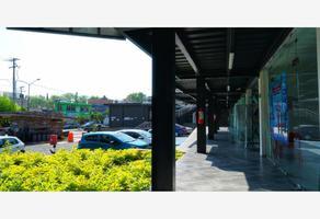 Foto de local en venta en centro comercial benito juárez oriente 324, benito juárez, san juan del río, querétaro, 17685399 No. 01