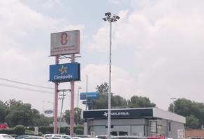 Foto de local en venta en centro comercial cuautitlán periférico, local comercial b-33 , arcos del alba, cuautitlán izcalli, méxico, 21187187 No. 01
