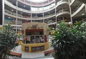Foto de oficina en renta en centro comercial heliplaza 100, lomas verdes 3a sección, naucalpan de juárez, méxico, 15006806 No. 01
