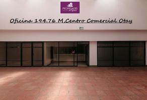 Foto de oficina en renta en centro comercial otay -, centro comercial otay, tijuana, baja california, 0 No. 01