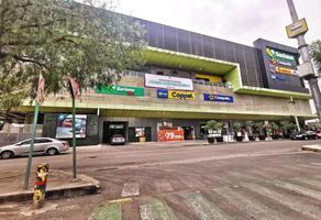 Foto de departamento en venta en centro comercial parque jardin 5, del gas, azcapotzalco, df / cdmx, 0 No. 01