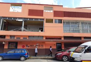 Foto de terreno comercial en venta en  , centro, cuautla, morelos, 12050102 No. 01