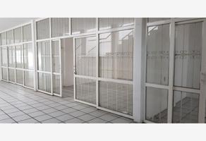 Foto de casa en venta en  , centro, cuautla, morelos, 12687833 No. 01
