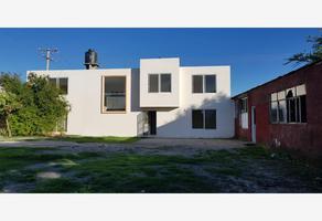 Foto de casa en venta en  , centro, cuautla, morelos, 12912468 No. 01