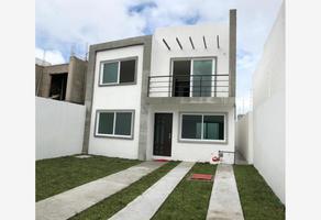 Foto de casa en venta en  , centro, cuautla, morelos, 13710057 No. 01
