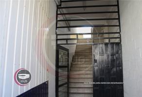Foto de local en renta en  , centro, cuautla, morelos, 14508513 No. 01