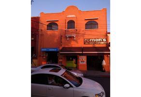 Foto de terreno comercial en venta en  , centro, cuautla, morelos, 14818515 No. 01
