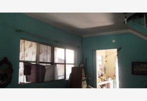 Foto de casa en venta en  , centro, cuautla, morelos, 15488253 No. 01