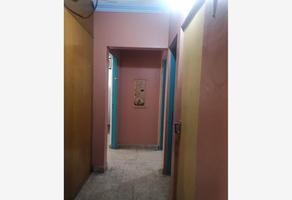 Foto de departamento en venta en  , centro, cuautla, morelos, 15938781 No. 01