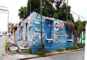 Foto de terreno habitacional en renta en  , centro, cuautla, morelos, 15971984 No. 01