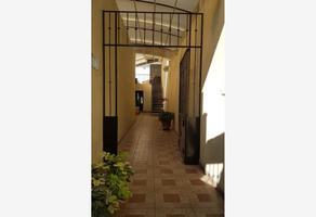 Foto de oficina en renta en  , centro, cuautla, morelos, 16196137 No. 01