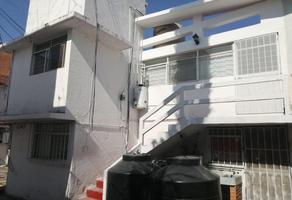 Foto de departamento en venta en  , centro, cuautla, morelos, 17077847 No. 01
