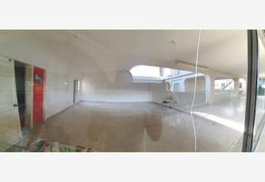 Foto de oficina en renta en  , centro, cuautla, morelos, 17343318 No. 01