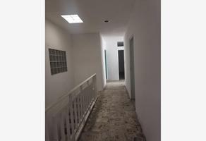 Foto de casa en renta en  , centro, cuautla, morelos, 18186882 No. 01