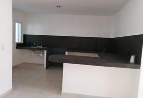 Foto de casa en renta en  , centro, cuautla, morelos, 18186942 No. 01