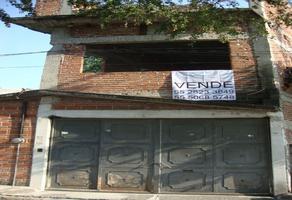 Foto de casa en venta en  , centro, cuautla, morelos, 18649388 No. 01