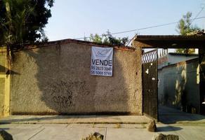 Foto de casa en venta en  , centro, cuautla, morelos, 18649392 No. 01