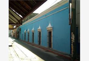 Foto de local en renta en  , centro, cuautla, morelos, 18912327 No. 01