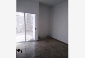 Foto de casa en venta en  , centro, cuautla, morelos, 19403487 No. 01