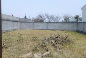 Foto de terreno habitacional en venta en  , centro, cuautla, morelos, 0 No. 01