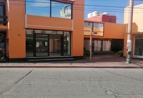 Foto de local en renta en  , centro, cuautla, morelos, 21051515 No. 01