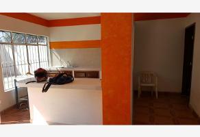 Foto de casa en venta en  , centro, cuautla, morelos, 4248253 No. 01