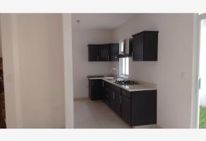 Foto de casa en venta en  , centro, cuautla, morelos, 4312242 No. 01