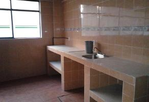 Foto de casa en venta en  , centro, cuautla, morelos, 4314448 No. 01