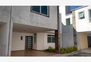 Foto de casa en venta en  , centro, cuautla, morelos, 4316550 No. 01