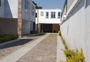 Foto de casa en venta en  , centro, cuautla, morelos, 4525485 No. 01