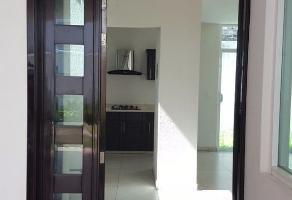 Foto de casa en venta en  , centro, cuautla, morelos, 4561842 No. 01