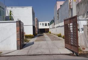 Foto de casa en venta en  , centro, cuautla, morelos, 4563535 No. 01