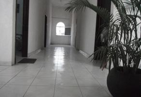 Foto de local en renta en  , centro, cuautla, morelos, 0 No. 01