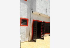Foto de casa en venta en  , centro, cuautla, morelos, 7589137 No. 01