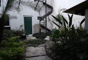 Foto de local en renta en  , centro, cuautla, morelos, 7727025 No. 01