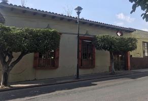 Foto de terreno habitacional en renta en centro, cuernavaca , cuernavaca centro, cuernavaca, morelos, 17254726 No. 01