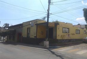 Foto de terreno comercial en renta en centro, cuernavaca , cuernavaca centro, cuernavaca, morelos, 17254730 No. 01