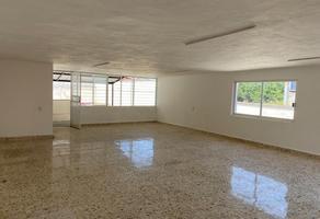 Foto de oficina en renta en centro, cuernavaca , cuernavaca centro, cuernavaca, morelos, 17265196 No. 01