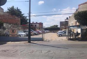 Foto de terreno comercial en renta en centro, cuernavaca , cuernavaca centro, cuernavaca, morelos, 18156544 No. 01